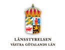 County Administrative Board of Dalsland – Sweden